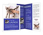 0000076070 Brochure Templates