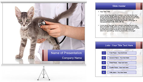 0000076070 PowerPoint Template
