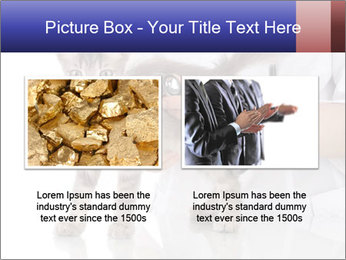 0000076070 PowerPoint Template - Slide 18