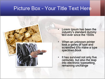 0000076070 PowerPoint Template - Slide 20