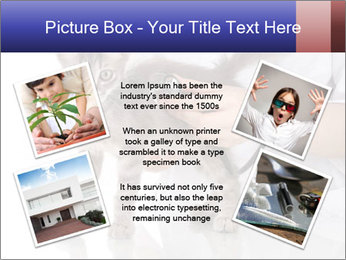 0000076070 PowerPoint Template - Slide 24