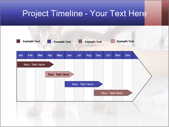 0000076070 PowerPoint Template - Slide 25