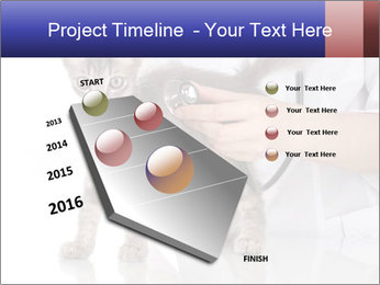 0000076070 PowerPoint Template - Slide 26