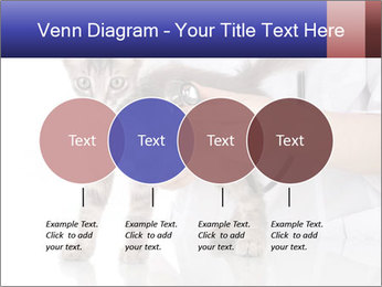 0000076070 PowerPoint Template - Slide 32