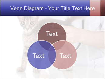 0000076070 PowerPoint Template - Slide 33