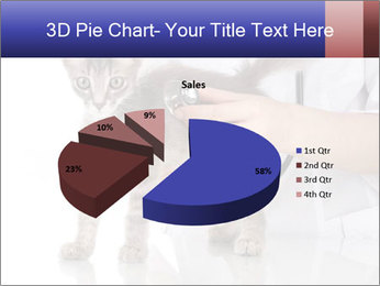 0000076070 PowerPoint Template - Slide 35