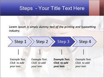 0000076070 PowerPoint Template - Slide 4