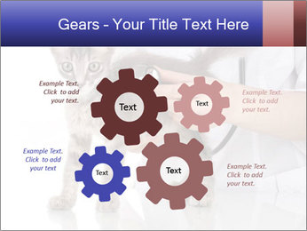 0000076070 PowerPoint Template - Slide 47