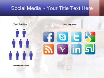 0000076070 PowerPoint Template - Slide 5