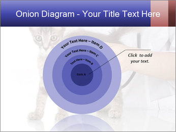 0000076070 PowerPoint Template - Slide 61