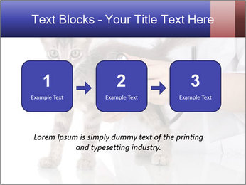 0000076070 PowerPoint Template - Slide 71