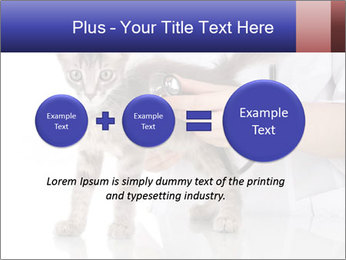 0000076070 PowerPoint Template - Slide 75