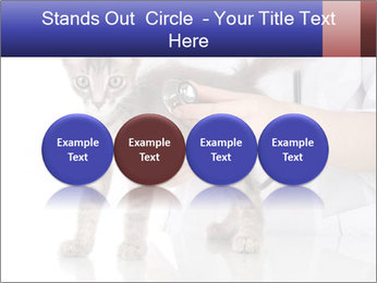 0000076070 PowerPoint Template - Slide 76
