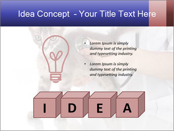 0000076070 PowerPoint Template - Slide 80