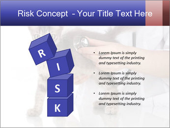 0000076070 PowerPoint Template - Slide 81