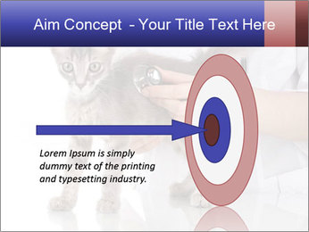 0000076070 PowerPoint Template - Slide 83