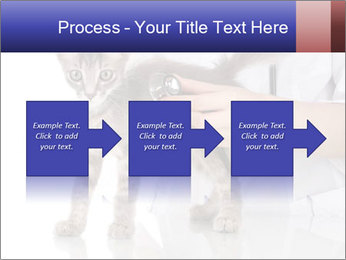 0000076070 PowerPoint Template - Slide 88