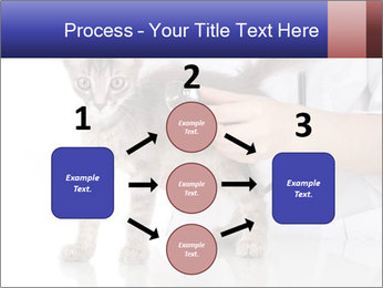 0000076070 PowerPoint Template - Slide 92