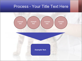 0000076070 PowerPoint Template - Slide 93
