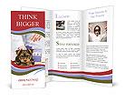 0000076071 Brochure Templates