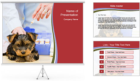 0000076071 PowerPoint Template