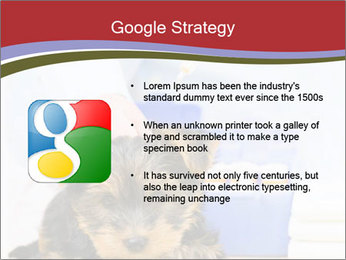 0000076071 PowerPoint Templates - Slide 10