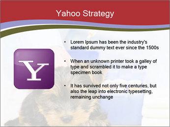 0000076071 PowerPoint Template - Slide 11