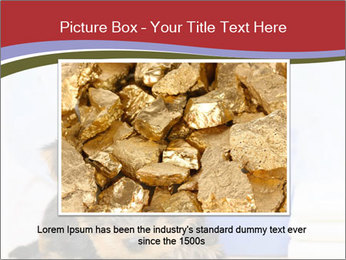 0000076071 PowerPoint Templates - Slide 15