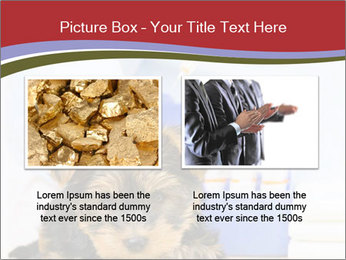 0000076071 PowerPoint Templates - Slide 18