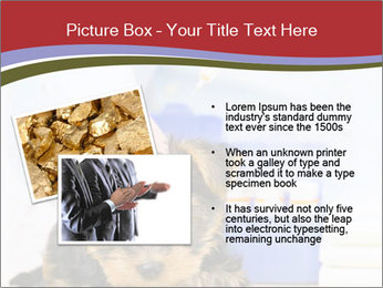 0000076071 PowerPoint Templates - Slide 20