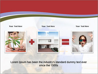 0000076071 PowerPoint Templates - Slide 22