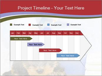 0000076071 PowerPoint Template - Slide 25