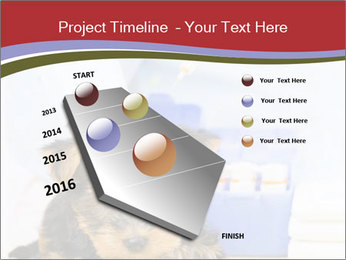 0000076071 PowerPoint Templates - Slide 26