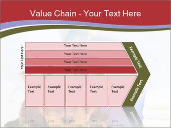 0000076071 PowerPoint Template - Slide 27