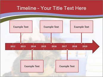 0000076071 PowerPoint Template - Slide 28