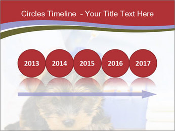 0000076071 PowerPoint Templates - Slide 29