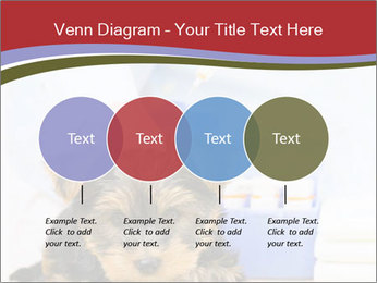 0000076071 PowerPoint Templates - Slide 32