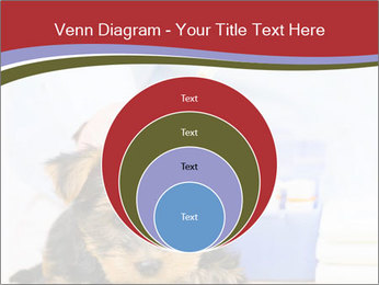 0000076071 PowerPoint Templates - Slide 34