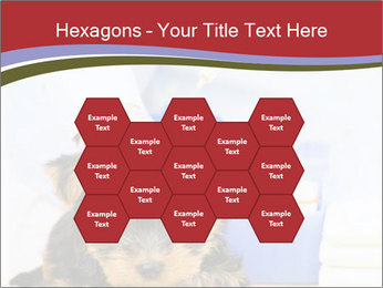 0000076071 PowerPoint Templates - Slide 44