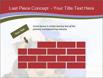 0000076071 PowerPoint Templates - Slide 46