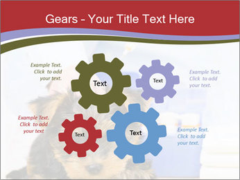 0000076071 PowerPoint Templates - Slide 47