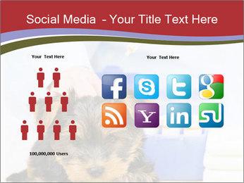 0000076071 PowerPoint Template - Slide 5