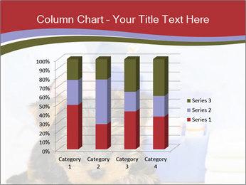 0000076071 PowerPoint Template - Slide 50
