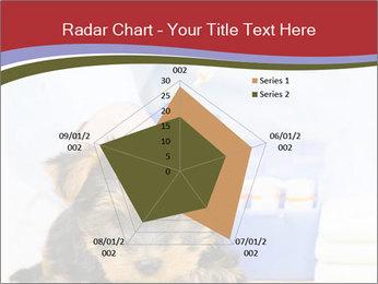 0000076071 PowerPoint Template - Slide 51