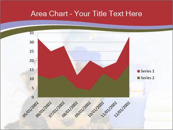 0000076071 PowerPoint Template - Slide 53