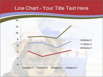 0000076071 PowerPoint Template - Slide 54