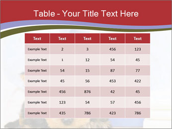 0000076071 PowerPoint Templates - Slide 55