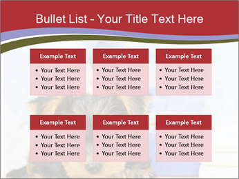 0000076071 PowerPoint Templates - Slide 56