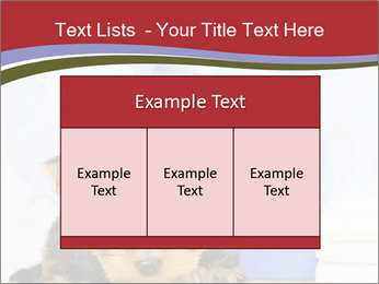 0000076071 PowerPoint Templates - Slide 59