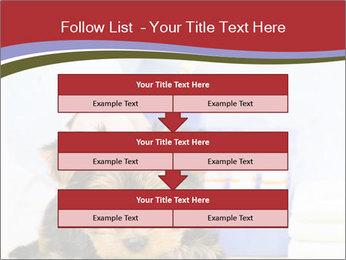 0000076071 PowerPoint Template - Slide 60